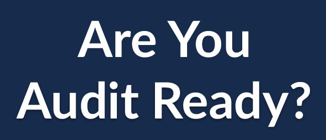 are_you_audit_ready.jpg