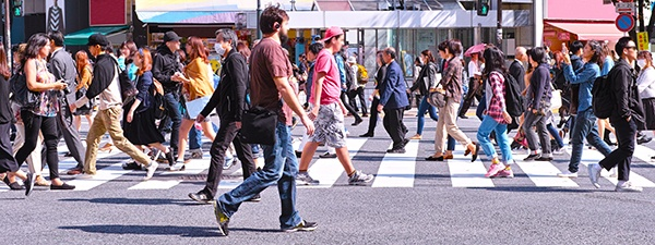 crossing_street600.jpg