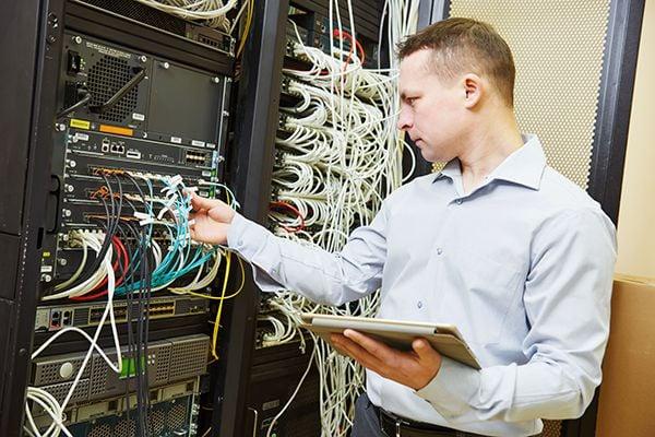 fixing_server.jpg
