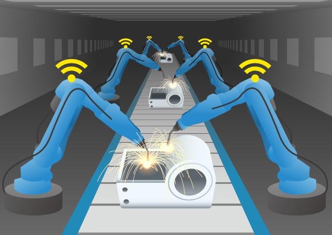 iot_manufacturing.jpg