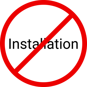 no-installation.png