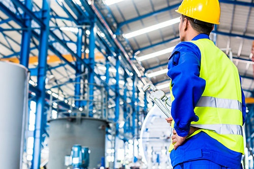 5 Signs You Should Invest in a CMMS for Maintenance Management
